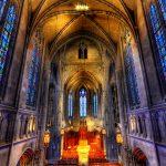 inside-heinz-chapel