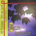 blessedheavenlylight