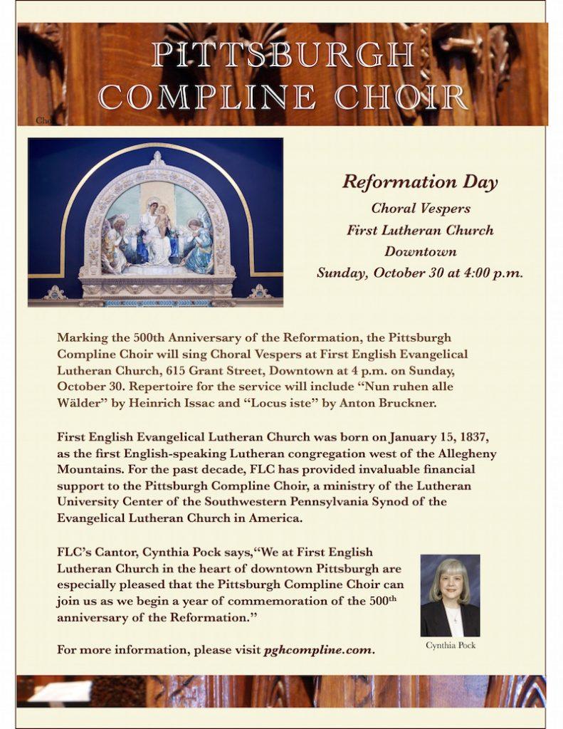 reformation-day-sm