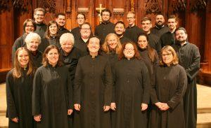2017-pittsburgh-compline-choir-full copy 2