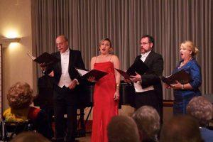 performing in pittsburgh